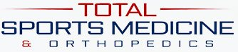 Total Sports Medicine & Orthopedics